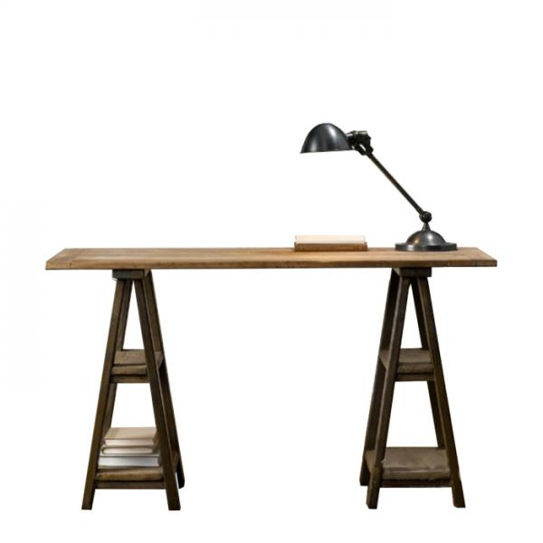 Industrial Workdesk
