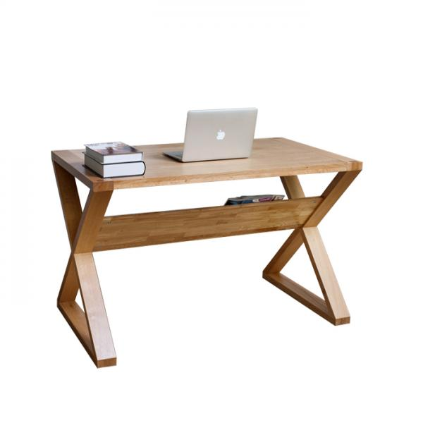 Industrial X Workdesk