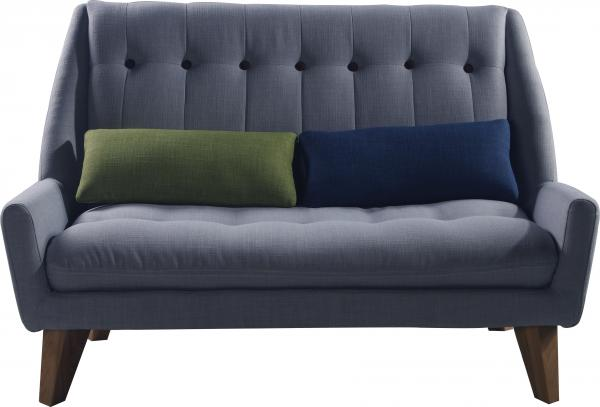 Apollo Sofa (3 Seater)