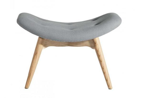 Designer Furniture - Grant Featherston O