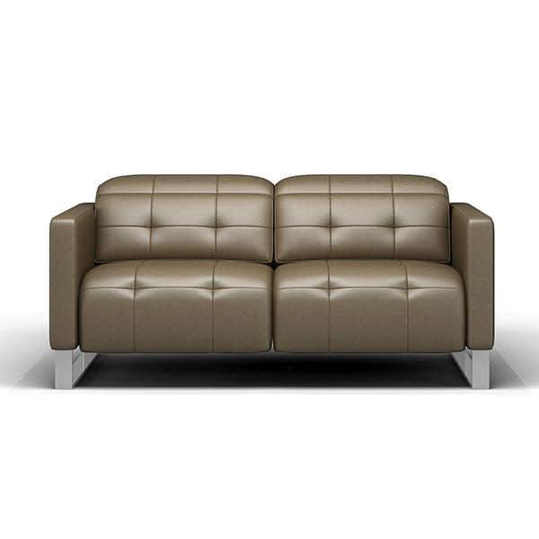 Riley Functional 2-Seater Sofa