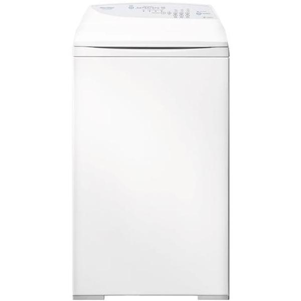 7.5kg QuickSmart™ Washer